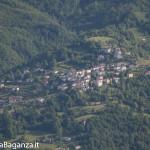 Panorama (314) Tornolo