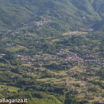 Panorama (316) Monte Pelpi