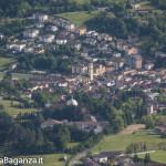 Panorama (317) Bedonia