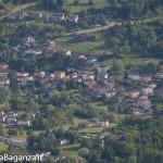 Panorama (319) Monte Pelpi