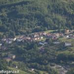 Panorama (320) Monte Pelpi