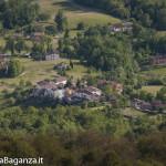 Panorama (321) Monte Pelpi