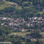 Panorama (322) Monte Pelpi