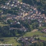 Panorama (323) Monte Pelpi