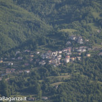 Panorama (324) Tornolo