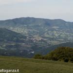 Panorama (326) Val Ceno