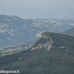 Panorama (328) Monte Pelpi