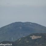 Panorama (329) Monte Pelpi