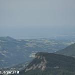 Panorama (330) Monte Pelpi