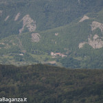 Panorama (331) Monte Pelpi