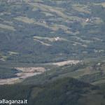 Panorama (333) Monte Pelpi