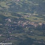 Panorama (334) Monte Pelpi