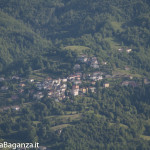 Panorama (337) Monte Pelpi
