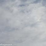 Panorama (343) Monte Pelpi