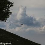 Panorama (349) Monte Pelpi