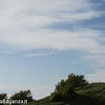 Panorama (362) Monte Pelpi