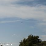 Panorama (363) Monte Pelpi