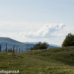 Panorama (364) Monte Pelpi