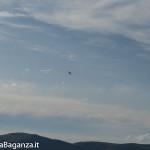 Panorama (365) Monte Pelpi