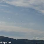 Panorama (366) Monte Pelpi