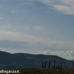 Panorama (368) Monte Pelpi