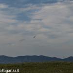 Panorama (369) Monte Pelpi
