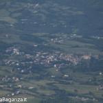 Panorama (373) Monte Pelpi