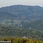 Panorama (374) Monte Pelpi