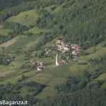 Panorama (376) Monte Pelpi