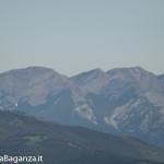 Panorama (377) Monte Pelpi