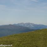 Panorama (378) Monte Pelpi