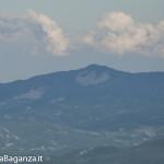 Panorama (379) Monte Cervellino