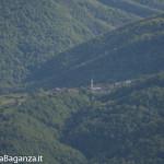 Panorama (382) Monte Pelpi