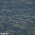 Panorama (383) Monte Pelpi
