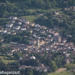Panorama (384) Monte Pelpi