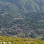Panorama (385) Monte Pelpi