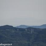 Panorama (386) Monte Pelpi