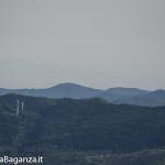 Panorama (387) Monte Pelpi