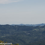 Panorama (388) Monte Pelpi
