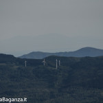 Panorama (389) Monte Pelpi