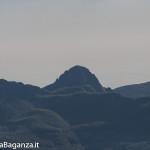 Panorama (390) Monte Penna