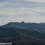 Panorama (391) Monte Pelpi
