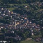 Panorama (393) Monte Pelpi