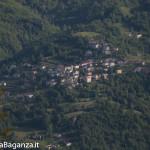 Panorama (394) Monte Pelpi