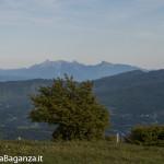 Panorama (395) Apuane