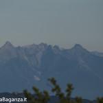 Panorama (396) Apuane