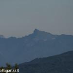 Panorama (397) Apuane
