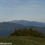 Panorama (398) Monte Orsaro