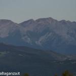 Panorama (399) Monte Orsaro