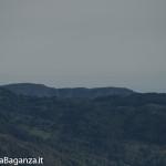 Panorama (400) Monte Pelpi